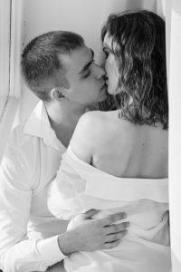 Jak najít partnera na celý život?
