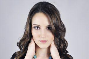 Léčba vypadávání vlasů a prevence