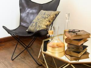 Pohodlný a elegantní nábytek od La Furniture