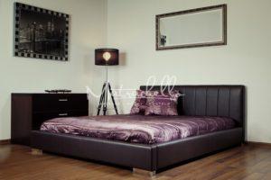 Ložnice snů – která je ta vaše?