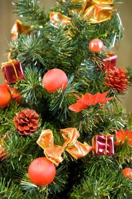 Vánoční dekorace – které jsou letos trendy? - Svět kreativity