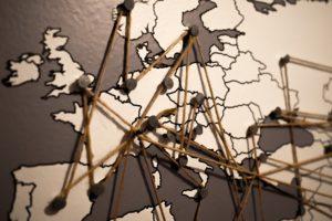 Záliba v cestování roste: Hitem jsou eurovíkendy