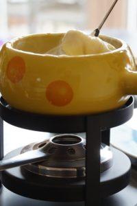 fondue-708181_640