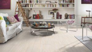 Dopřejte si kvalitní podlahy do celého bytu