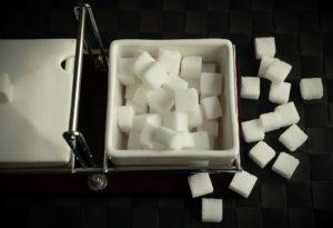 Sladké mámení bez cukru