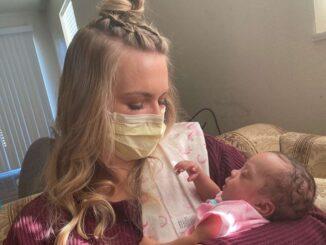 tehotenstvi-porod
