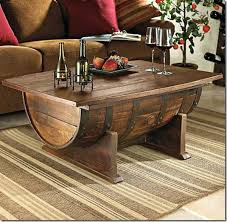 stůl - sud