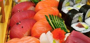 sushi-150