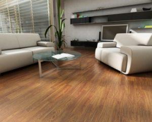 vinylove-podlahy-dub-prirodni